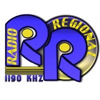Regional 1190 AM