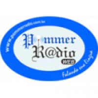 Pommer Rádio