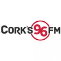 Rádio Cork´s 96 FM