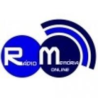 Radio Memoria