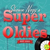 Shawn Nagy´s Super Oldies