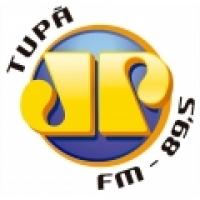 Jovem Pan FM 89.5 FM