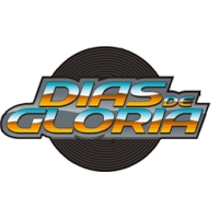 Radio Dias de Gloria - 101.9 FM