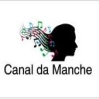 Rádio Canal da Manche