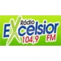 Rádio Excelsior - FM 104.9