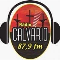 Rádio Calvário