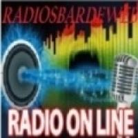 Rádio Barde Web