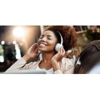 Web Radio A Força da Mulher