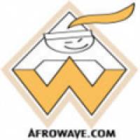 Radio Afrowave Radio - Zouk Hits