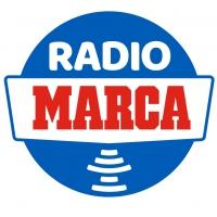 Radio Marca Madrid - 103.5 FM