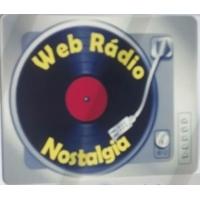 Web Radio Nostalgia