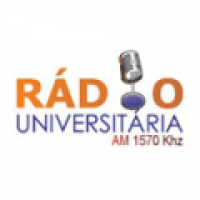 Rádio Unifei 1570 AM