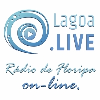 Rádio Lagoa.LIVE