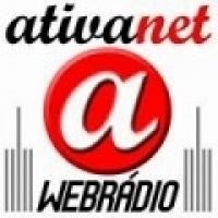 Ativanet Webradio