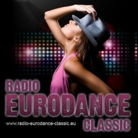 Rádio Eurodance Classic
