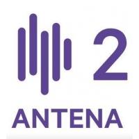Radio Antena 2 - 94.4 FM