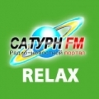 Rádio Saturn FM - Relax