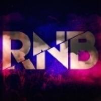 Logo Rádio Na Balada (Progressive Trance)