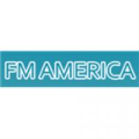 Radio FM America 94.1 FM