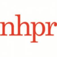 Rádio NHPR - 89.1 FM