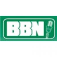 Rádio BBN Español
