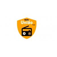 Rádio União Pregai
