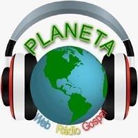 RADIO GOSPEL PLANETA