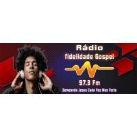 Radio Fidelidade Gospel