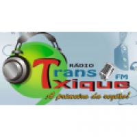 Rádio Trans Xique FM