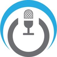 Rádio Digisoul