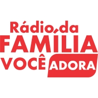 Rádio da Família