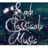 Rádio Sad Classical Music