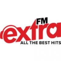 Extra 97.1 FM