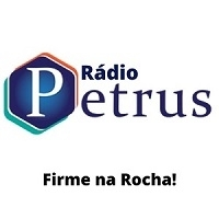 Rádio Petrus