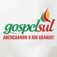 Rádio Gospel Sul