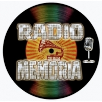 Radio Memoria 6595