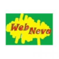 Rádio Web Nova Apucarana