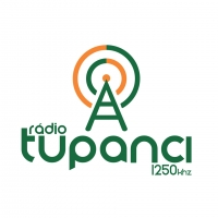 Tupanci 1250 AM