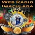 Web Radio Imaculada