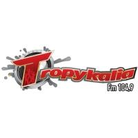 Tropykalia 104.9 FM