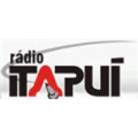 Rádio Itapuí - 1170 AM