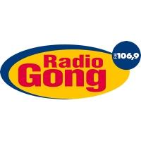 Rádio Gong - 106.9 FM