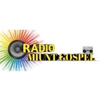 Rádio Miunt Gospel