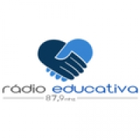 Rádio Educativa - 87.9 FM