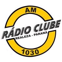 Rádio Clube de Realeza - 1030 AM