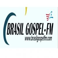 RADIO BRASIL GOSPEL FM