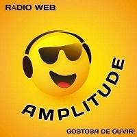 Amplitude Rádio Web