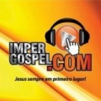 Rádio ImperGospel