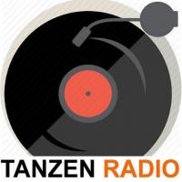 Tanzen Radio