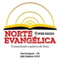 Rádio Norte Evangélica